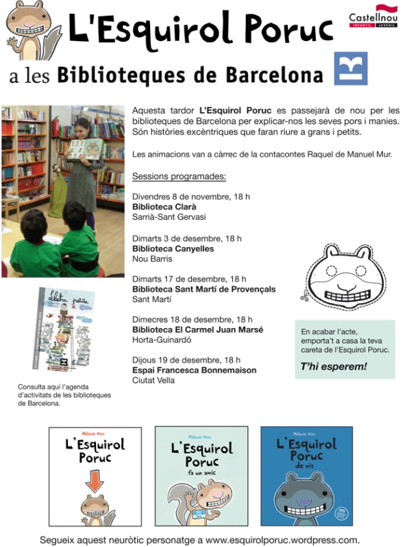 esquirolbiblio