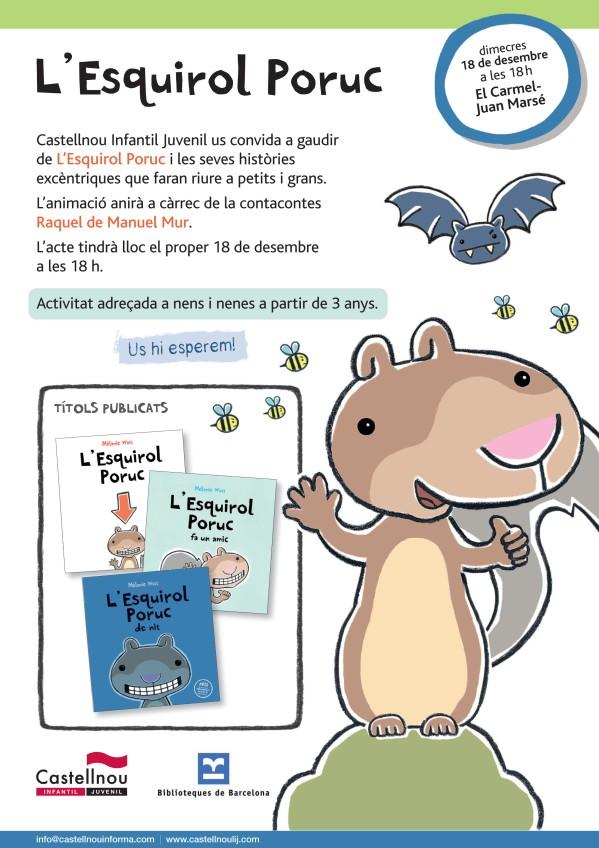 Present_Esquirol_ElCarmel